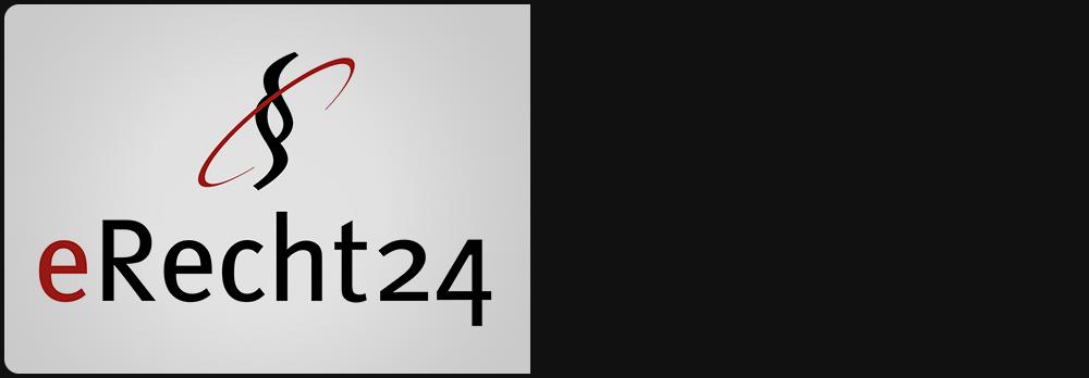 erecht24-schwarz-agentur_webdesign