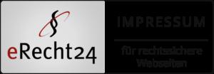 erecht24-impressum_webdesign