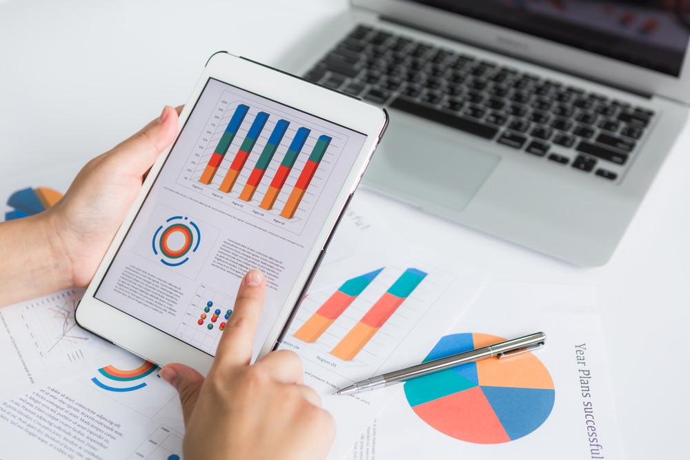 Webseiten Analyse und Beratung