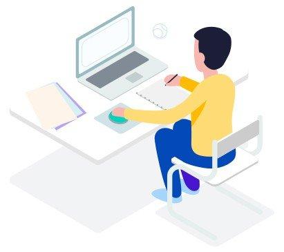 WordPress Lernen von zu Hause
