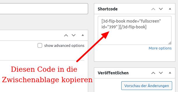 PDF-verlinken-3D-Flipbook-4