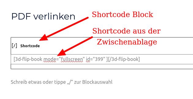 PDF-verlinken-3D-Flipbook-5
