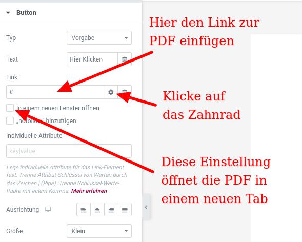 PDF-verlinken-mit-Elementor-2